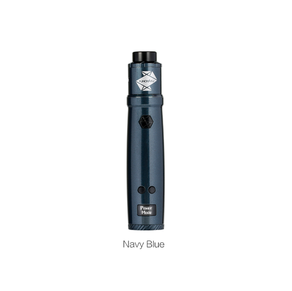 Nunchaku 80w RDA Kit by Uwell