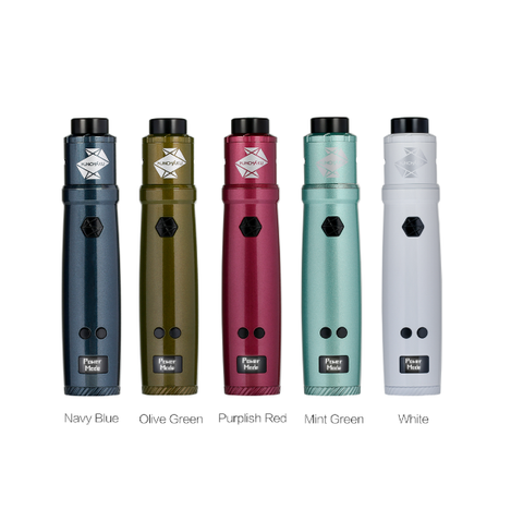 products/Nunchaku_80w_RDA_Kit_by_Uwell.png