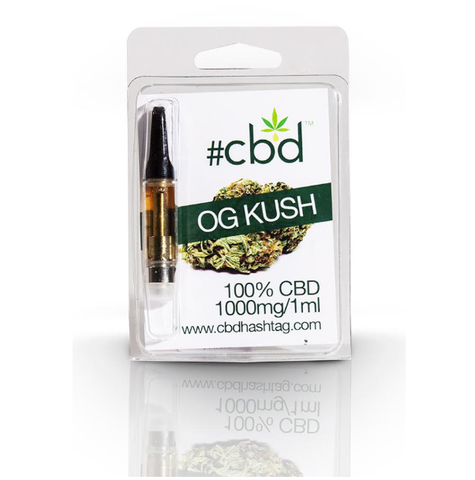 products/OGKUSH.png