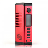 Odin 100w Mod By Vaperz Cloud x Dovpo