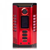 Odin 200w Mod By Vaperz Cloud X Dovpo