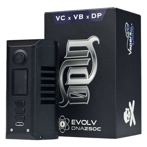products/Odin_DNA250c_Mod_By_Vaperz_Cloud_x_Dovpo.png