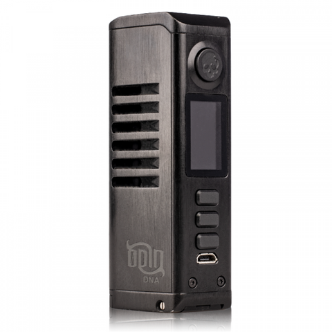products/Odin_Mini_DNA75c_Mod_by_Vaperz_Cloud_DovPo_BLACK.png