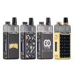 Orchid 950mAh 30w Pod System by Orchid Vape
