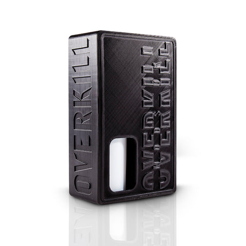 products/Overkill_500ml_Squonk_-_Black_with_Black.jpg