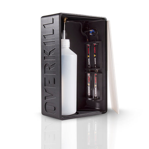 products/Overkill_8.4v_500ml_Squonk_c5dc5dae-a2c2-4266-843b-9473d6f23a40.jpg