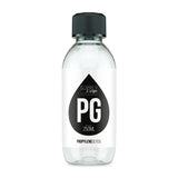 PG 250ml (Approx)