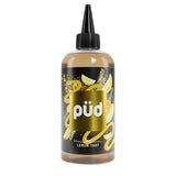 PUD - Lemon Tart 200ml