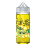 Pineapple Limeade by Caliypso 100ml