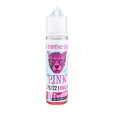 Pink Panther ICE 50ml