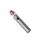 Plexar 100w Kit by Innokin