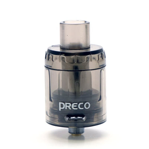 Preco Disposeable Tank - Ash