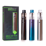Preco Kit Plus 80w by HorizonTech