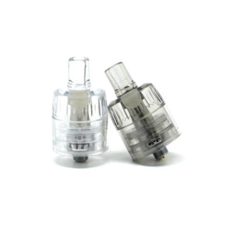 Preco MTL Disposable Tank (1pk)