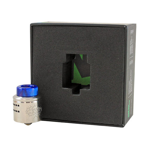 products/Profile_V1.5_Mesh_RDA_by_WOTOFO.jpg