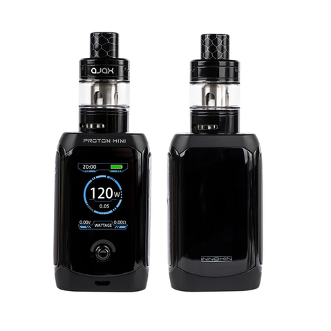 products/Proton_Mini_120w_AJAX_kit_by_Innokin_BLACK.png