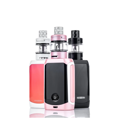products/Proton_Mini_120w_AJAX_kit_by_Innokin.png