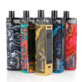 RPM80 Pod Kit by Smok