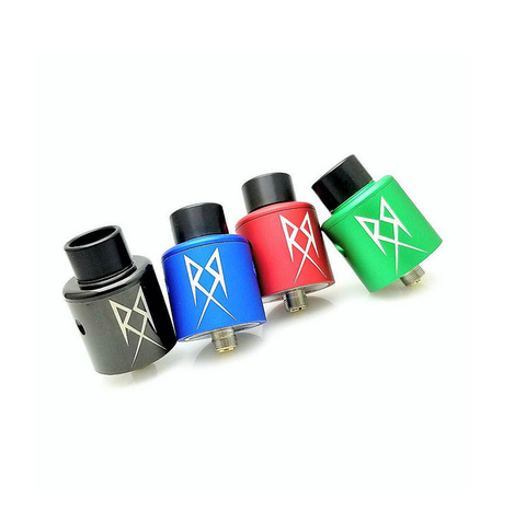 products/Recoil_22mm_RDA_by_Grimm_Green_OhmBoy_OC.png