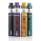 Resa Stick 2000mAh Kit by Smok