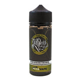 Ruthless - Swamp Thang 100ml
