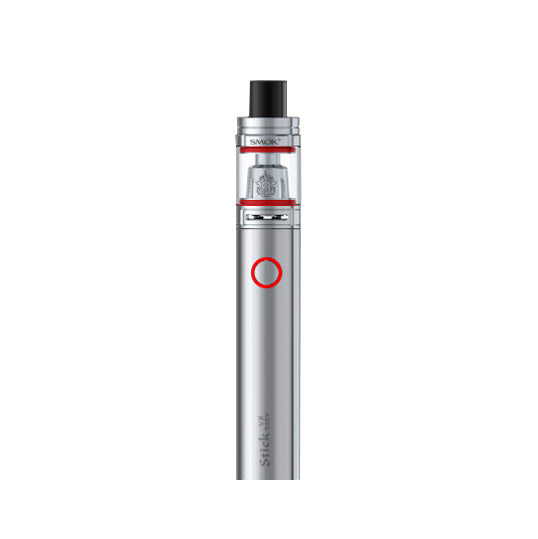 Stick V8 2000mAh Baby Beast Kit by Smok