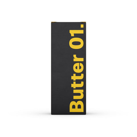 Supergood - Butter 01 100ml