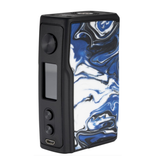 Swell 188w Mod by Vandy Vape