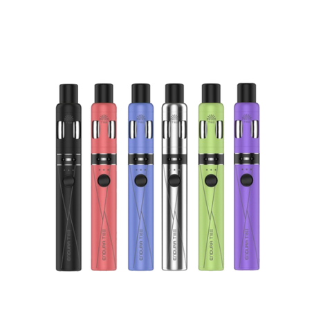 T18e 2 Mini Kit by Innokin