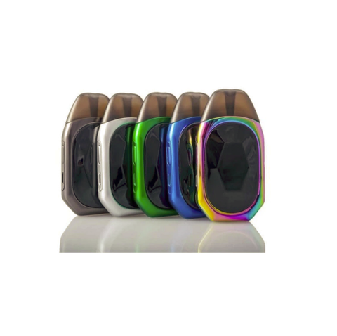 products/TPOD_500mAh_AIO_Pod_System_by_Teslacigs.png
