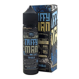 Taffy Man Tr4blu 50ml
