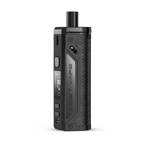 products/Thelema_Pod_Kit_by_Lost_Vape.jpg