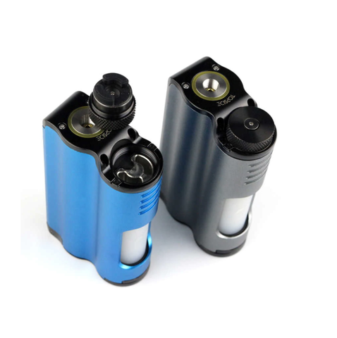 products/Topside_Dual_200w_Squonk_by_DovPo_2.png