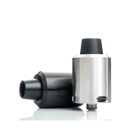 products/Tsunami_24mm_RDA_by_Geek_Vape.png