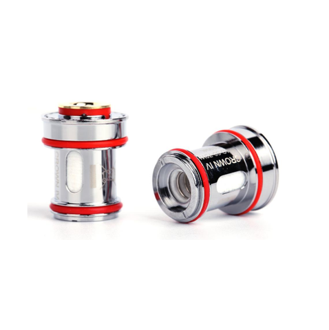 products/Uwell_Crown_IV_Coil.png