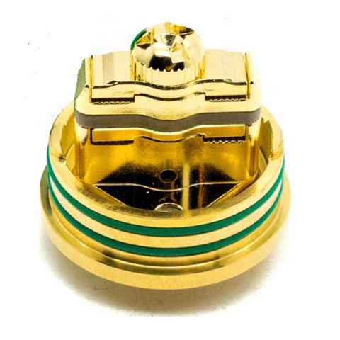 products/Vape_Porn_Vault_24mm_RDA_by_Asmodus_4.png