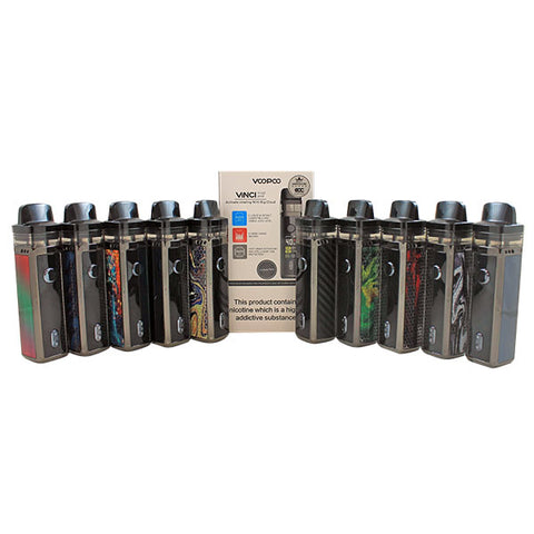 products/Vinci_1500mAh_Pod_Kit_by_VooPoo.jpg