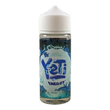 Yeti Ice Cold - Energy 100ml