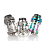 Zeus X 25mm RTA by Geek Vape