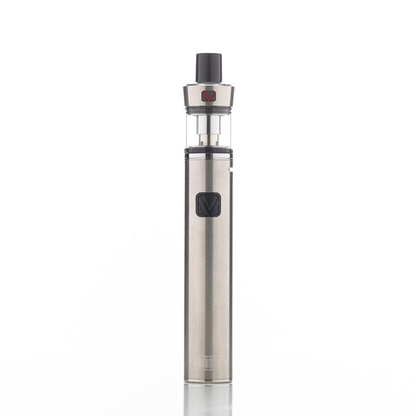 Tyro Kit 1500mAh by Vaptio