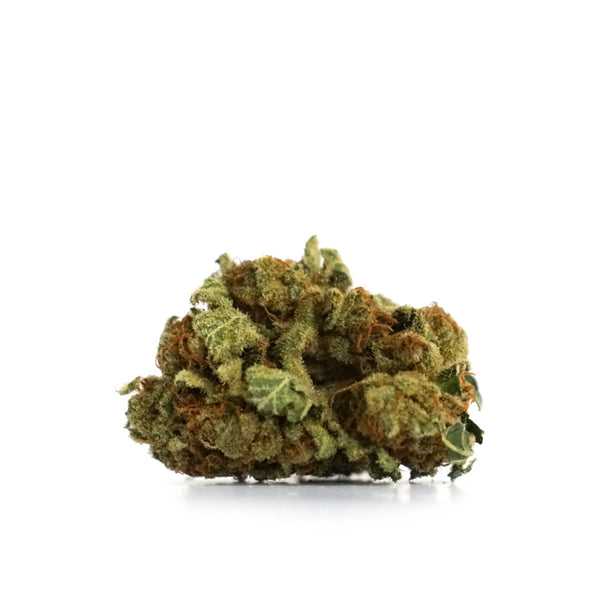 CPY Donegal Green Cush Sativa 3.5 g
