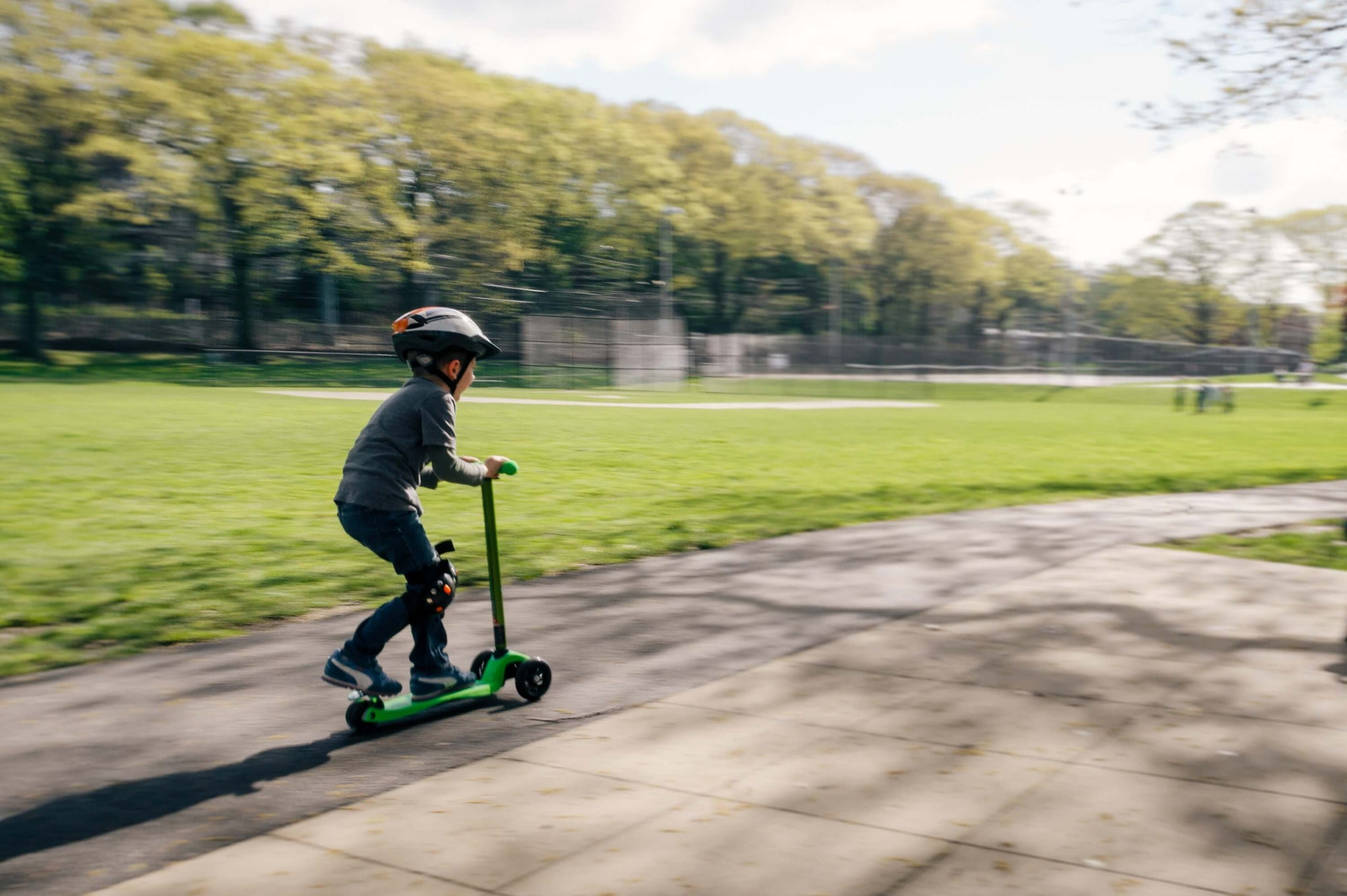 Kids_electric_scooter
