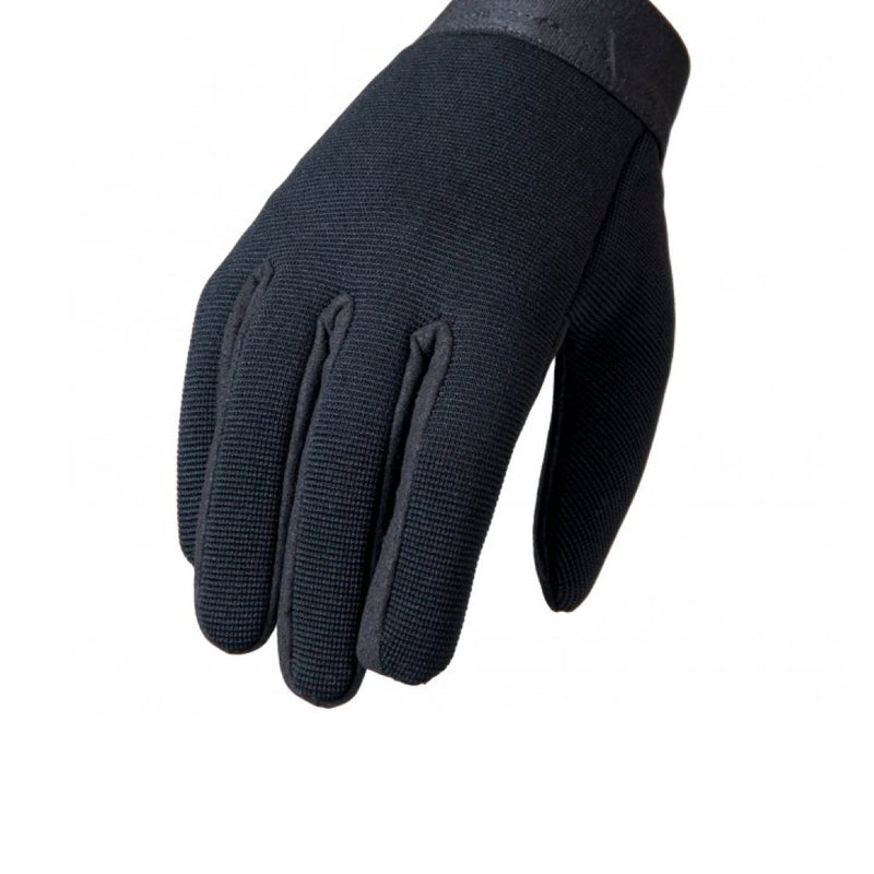 Raine Electric Scooter Riding Gloves