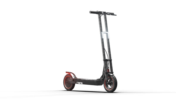 Raine One Electric Scooter
