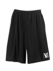 MIA Men Shorts