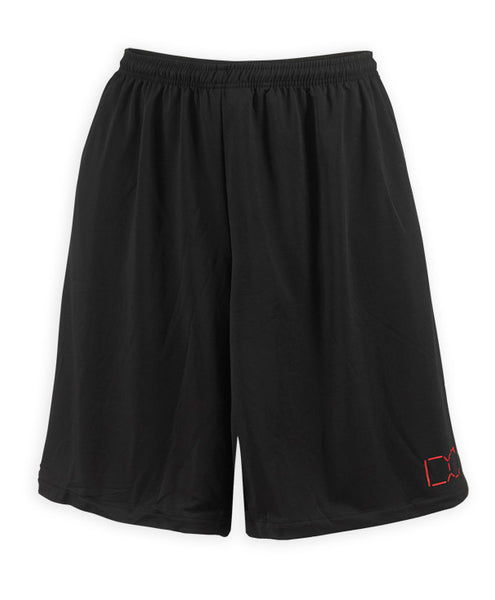 Dade County Styl'z Men Shorts