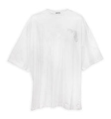 Florida Styl'z Men White Shirt