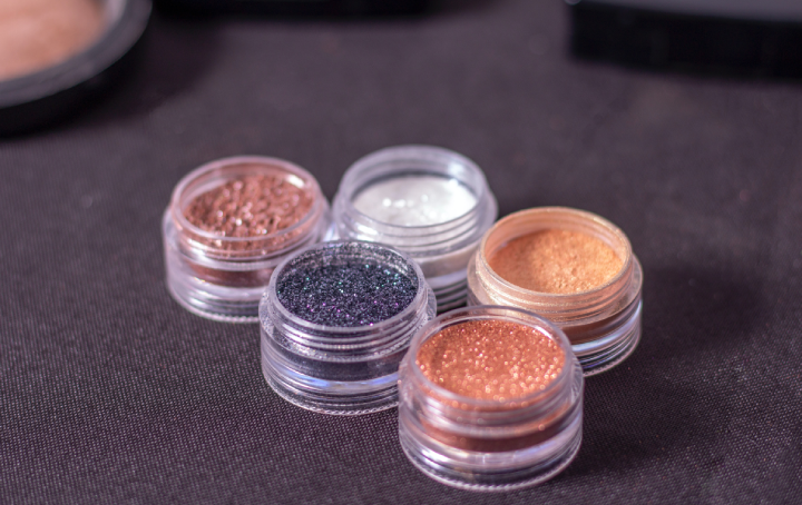 Cool Facts about Biodegradable Glitter