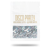 Disco Party Blend