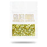 Golden Moon Blend